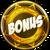 Icon battle royale bonus