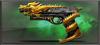 Item dragon core handgun