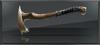 Item deadly axe