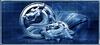 Item medal of valor syndicate blueprint