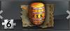 Item pirate keg