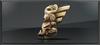 Item statue fragment 2