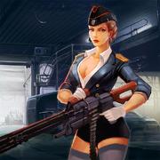 Lieutenant natalia