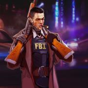 Lieutenant duke