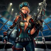 Lieutenant nautica