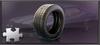 Item ss 69 tire
