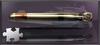 Item leviathan torpedo