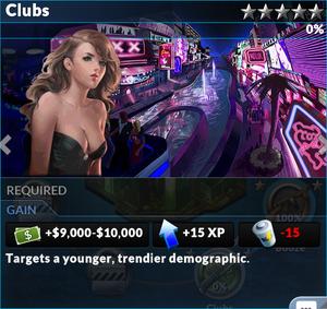 Job clubs
