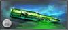 Item green bullet