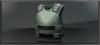 Item lv iv body armor