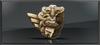 Item statue fragment 1