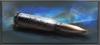 Item silver bullet