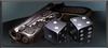 Item loaded dice