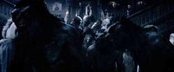 Underworld - Blood Wars (2016).mp4 snapshot 01.20.42 -2017.06.25 10.09.47-