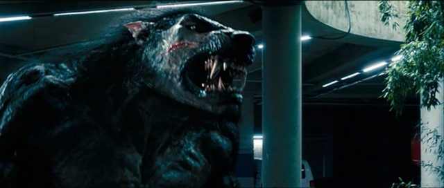 File:Deadly Lycan.png