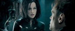 Underworld - Evolution (2006).mp4 snapshot 00.49.10 -2018.04.25 10.46.48-