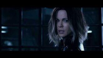 Underworld Blood Wars Official Trailer In Cinemas December 1