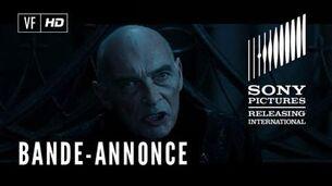 Underworld Blood Wars - Bande-annonce - VF