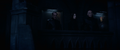 Underworld - Blood Wars (2016) The Vampire Council during the Eastern Coven Battle.png
