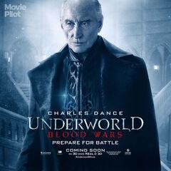 Poster of Thomas