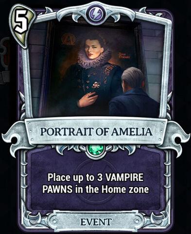 File:Portrait of Amelia card.jpg