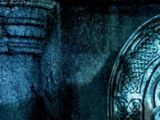 Underworld: Rise of the Lycans Original Score