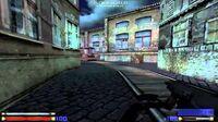 Half-Life-Underworld Bloodline Part 2