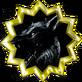 First Werewolf
