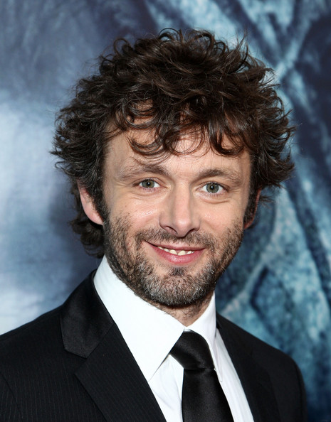 who did michael sheen play in underworld