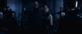 Underworld - Blood Wars (2016) David stops Semira coup.png