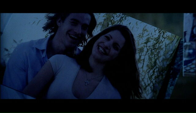 File:Michael and Samantha.jpg