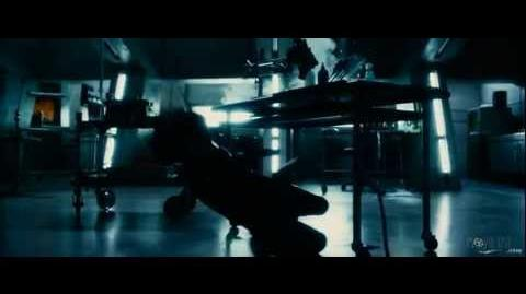 Underworld Awakening - Official Trailer