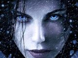 Underworld: Evolution (novela)