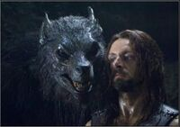 Lucianwolf
