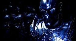 Underworldrise-armor