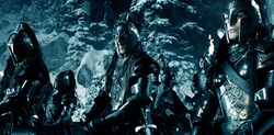 Underworld - Evolution (2006).mp4 snapshot 00.01.41 -2017.06.25 16.12.25-