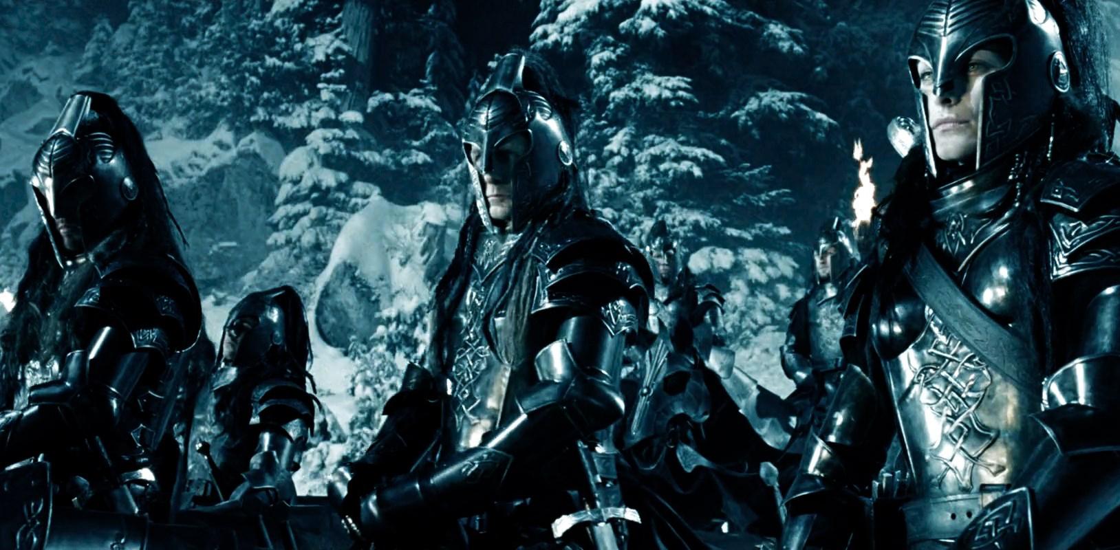 Vampire Elder | Underworld Wiki | FANDOM powered by Wikia