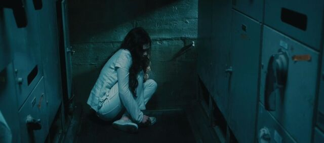 File:India-eisley-as-eve-in-underworld-awakening.jpg