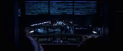 Underworld - Blood Wars (2016) Train station
