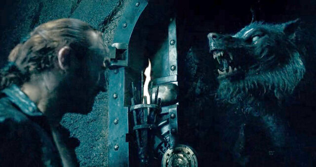 File:Underworld - Evolution (2006)876.jpg