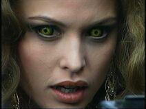 Josie-maran-sexiest-female-vampires-01