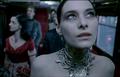 Underworld (2003) Amelia in danger.png
