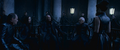 Underworld - Blood Wars (2016) Semira attempt a coup on the council.png
