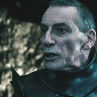 Kosta in <i>Rise of the Lycans</i>.