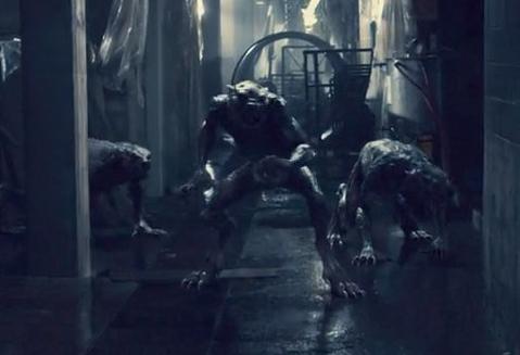 File:Underworld - Awakening (2012)33..jpg