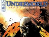 Underworld: Red in Tooth and Claw