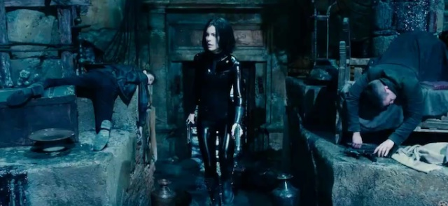 File:Underworld Awakening 640.jpg