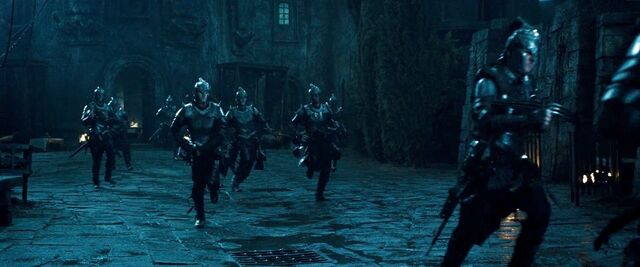 File:Underworld - Rise of The Lycans (2009).mp4 snapshot 01.14.18 -2017.07.09 10.47.38-.jpg