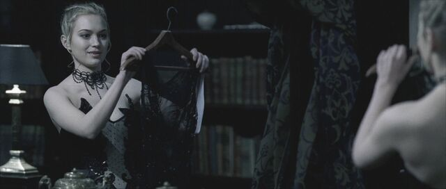 File:Erika with Selene's dress.jpg