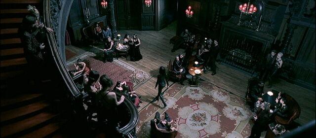 File:Foyer-Grand Salon (seen from above).jpg
